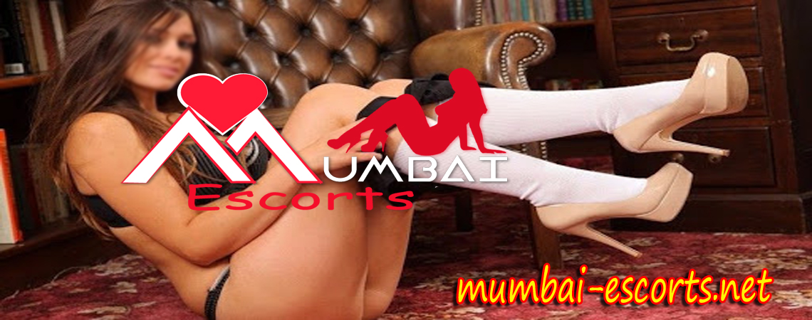 Escorts in Colaba